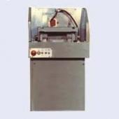 Алмазно-заточный станок для резцов ЗВ622Д