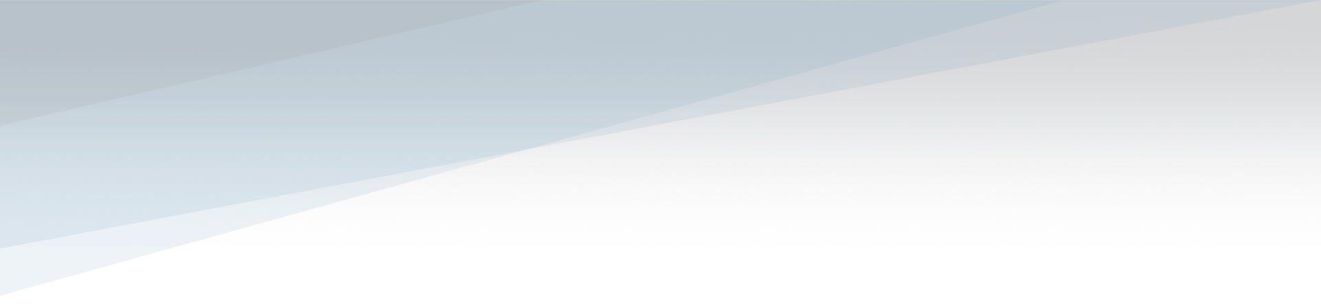 картинки для фона сайта: